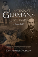 Cincinnati Germans in the Civil War