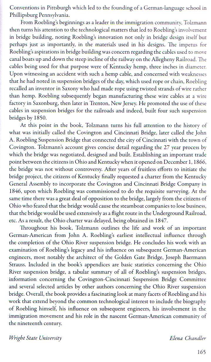 Roebling review page 2